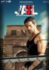 Za kratami - Jail *2009* [BRRip.XviD.AC3-sav] [Lektor PL] torrent