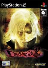 Devil May Cry 2 *2003*  [ENG] [PAL] [Disc1of2] [.7z] torrent