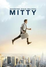 Sekretne życie Waltera Mitty / The Secret Life of Walter Mitty (2013) [720p.BluRay.X264.AC3-KiT] [Lektor PL] torrent