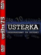 Usterka [S05E06] [WEB-DL] [x264-YL4] [PL] torrent