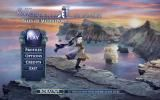 Whispered Legends - Tales of Middleport *2014*[ENG][ROKA1969][EXE] torrent