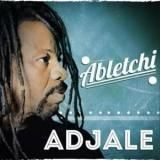 Adjale - Ablecthi (2014) [mp3@320] torrent