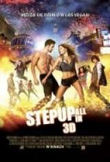 Step Up All In (2014) [MULTi] [720p.BluRay.AC3.x264-LLO] [Lektor i Napisy PL] torrent