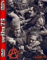 sons of anarchy s06e04 torrent