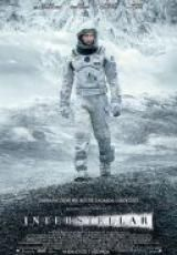 Interstellar (2014) [NTSC] [DVD5] [Lektor i Napisy PL] torrent