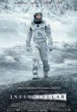 Interstellar (2014) [PAL] [DVD9] [Lektor i Napisy PL] torrent