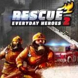 RESCUE 2 Everyday Heroes (2015) [ENG] [Full] torrent