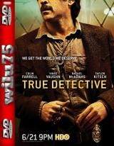 Detektyw - True Detective [S02E01] [480p] [HDTV] [AC3] [XviD-KiT] [Lektor PL] torrent