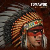 Tomawok - Weedamuffin (2015) [mp3@320] torrent