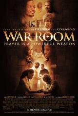 War Room (2015) [DVDRip] RMVB] [Lektor PL] torrent