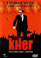 Kiler.1997.PL.DVDRip.RMVB. torrent