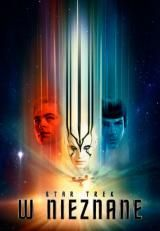 Star Trek : W nieznane - Star Trek : Beyond (2016) [DVD5] [PAL] [Lektor i Napisy PL] torrent