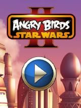 Angry Birds Star Wars II (2014)Full torrent