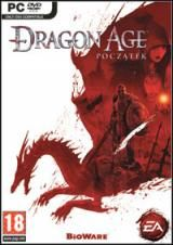 Dragon Age: Origins - Ultimate Edition *2009* [Multi9-PL] [GOG] [EXE] torrent