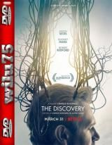 Odkrycie - The Discovery *2017* [480p] [WEBRip] [AC3] [XviD-KiT] [Lektor PL] torrent