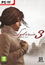 Syberia.3.Digital.Deluxe.Edition *2017* [MULTi11-PL] [FitGirl.Repack] [EXE]