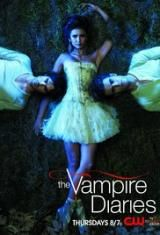 Pamiętniki Wampirów - The Vampire Diaries [S05E21] [720p.BRRip.x264-666] [Lektor PL] torrent