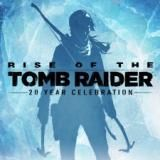 Rise.Of.The.Tomb.Raider.20.Years.Celebration *2016* [CPY] [PL] [ISO] torrent