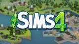 The.Sims 4 v1 30 105 1010 Incl All DLCs and Addons Repack  [PL] torrent