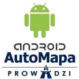 AutoMapa 4.3.0 Europe 1702.FINAL [ANDROID] [DZIAŁA BEZ ROOT] torrent