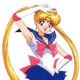 [SMC] Sailor Moon R 47-89 (R1 DVD) torrent