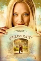 Listy do Julii - Letters to Juliet *2010* [BRRip.480p.XviD.AC3-LTN] [Lektor PL] torrent
