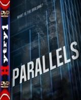 Parallels (2015) [480p] [WEB-DL] [XviD] [AC-3] [Napisy PL] [H1] torrent