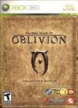 The Elder Scrolls IV: Oblivion [PAL/NTSC] [ENG] [XGD2] torrent