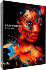 Adobe Photoshop 8.0 CS [PL] [FULL] [CICHA INSTALACJA] torrent