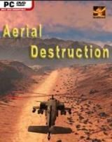 Aerial Destruction 2017 [ENG] [HI2U] [RAR-ISO] torrent
