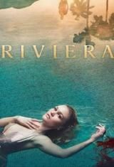 Riviera [S01E06-07] [480p] [WEB-DL] [AAC] [x264-YL4] [Lektor PL] torrent