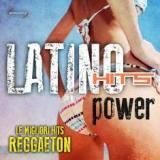 VA - Latino Hits Power 2017 [mp3320kbps] torrent