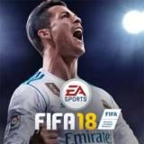 FIFA 18 PL LT3 XBOX 360 torrent