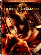 The Hunger Games (2012) [DVD9 - Ita Eng Esp 5.1 - Multisubs] torrent