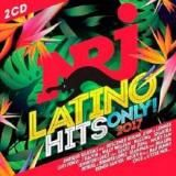 Collection - NRJ Latino Hits Only (2017) [mp3320kbps] torrent