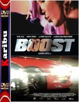 Boost (2017) [HDTVRip] [XviD] [Lektor PL] [Karibu] torrent