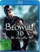 Beowulf 3D (2007)[BDRip 1080p x264 by alE13 AC3][Lektor i Napisy PL/Eng][Eng] torrent