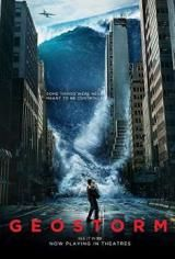Geostorm (2017) [720p] [HDRip] [XviD] [MP3-STUTTERSHIT] [ENG] [NAPISY] torrent