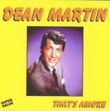 Dean Martin: That's Amoré (2001)[DVD5 ISO/DVDRip x264 by alE13 PCM][Napisy PL/Eng][Eng] torrent