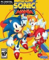 Sonic Mania 2017 [MULTi6-ENG] [CPY] [ISO]  torrent