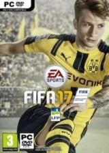 FIFA 17 - Super Deluxe Edition 2016 [MULTi18-PL] [REPACK-FITGIRL] [EXE] torrent