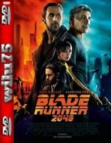 Blade Runner 2049 *2017* [NEW.HD-TS] [HQ] [XviD-LPT] [Napisy PL] torrent
