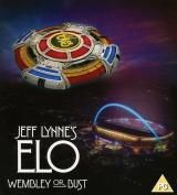Jeff Lynne's ELO: Wembley Or Bust (2017)[BRRip 1080p x264 by alE13 AC3/PCM][Eng] torrent