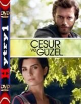 Meandry uczuć - Cesur Ve Güzel (2016) [S01E26] [WEBRip] [x264] [Lektor PL] [Hytry1] torrent
