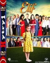 Elif (2014) [S01E172] [WEBRip] [x264] [Lektor PL] [Hytry1] torrent