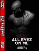 All Eyez on Me *2017* [BDRip] [XviD-KiT] [Lektor PL] torrent