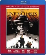 Nietykalni-The Untouchables (1987)[BRRip 1080p x264 by alE13 AC3/DTS[Lektor i Napisy PL/Eng][Eng] torrent