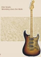 Dire Straits: Live at Wembley Arena July on 10th 1985 (2005)[VHSRip to DVD5 ISO by alE13 AC3][Eng] torrent