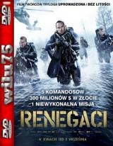 Renegaci - Renegades *2017* [WEB-DL] [XviD-KiT] [Lektor PL] torrent