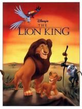 Król Lew-Lion King 1994 [DVDRip] [XviD] [Dubbing PL] [sestasz12] torrent